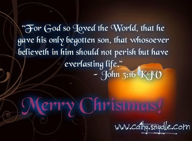 Christmas-Religious-Quotes-05 | Bowness bed and breakfast